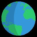 ico-ecologia