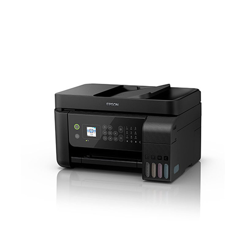 Impresora-Multifuncional-Epson-EcoTank-L5190_2