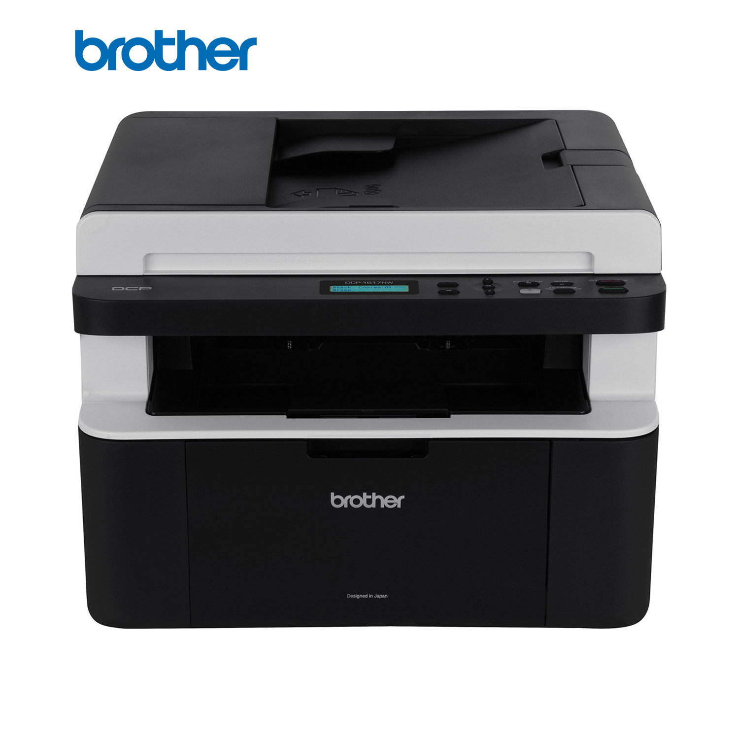 Brother-DCP-1617-1