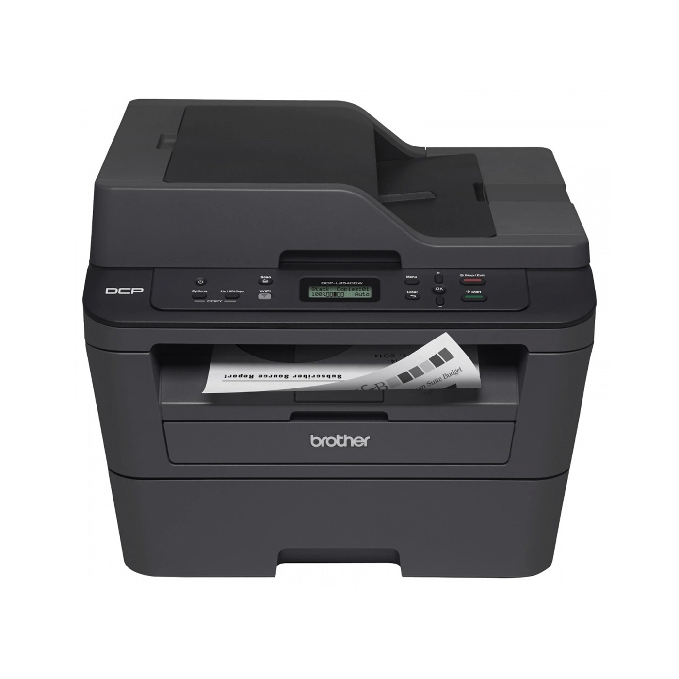 1-BROTHER-DCP-L2540DW_1