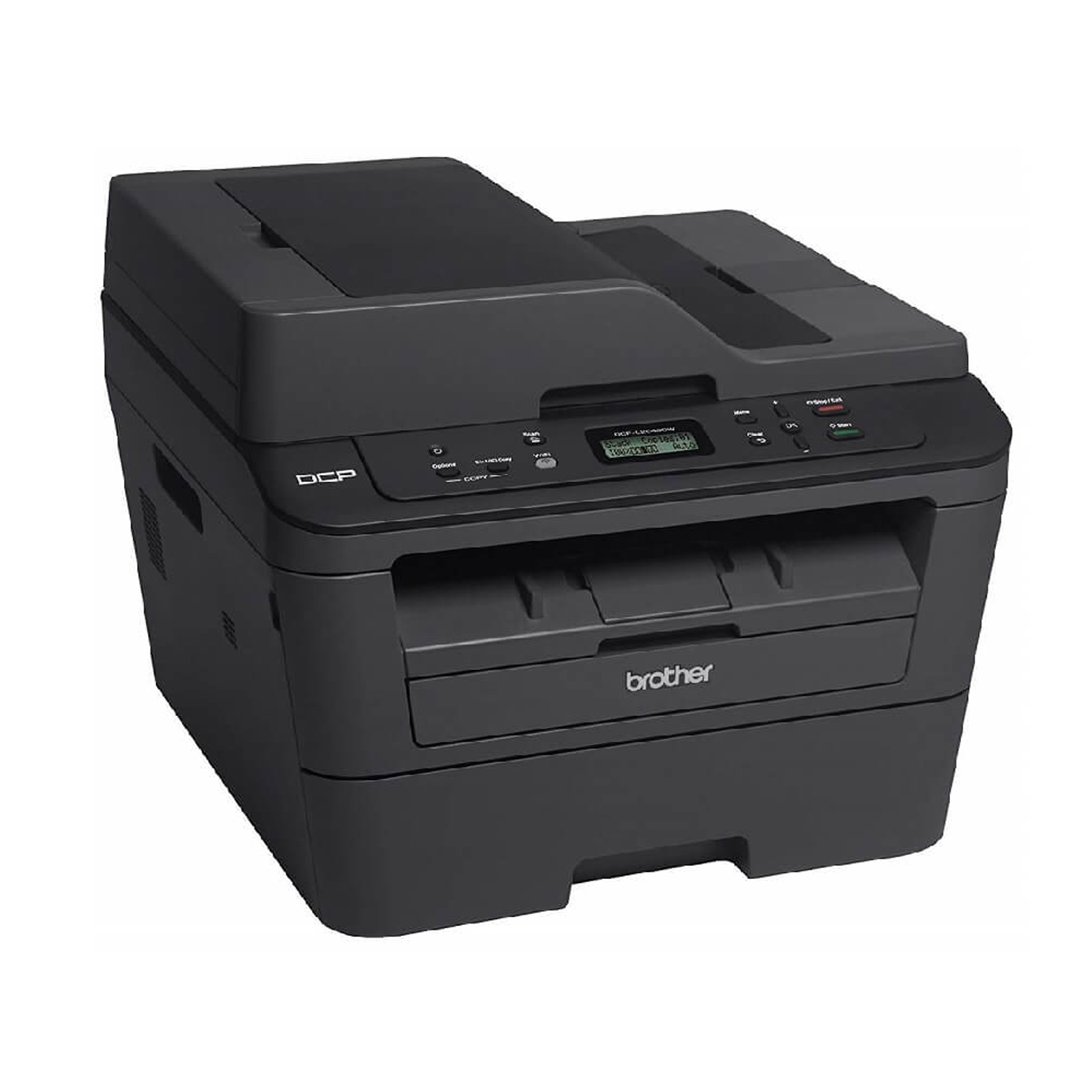 3-BROTHER-DCP-L2540DW