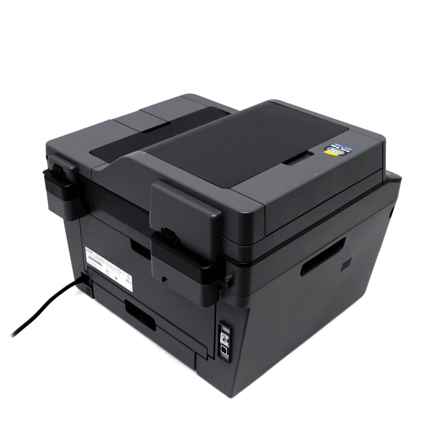 4-BROTHER-DCP-L2540DW-1