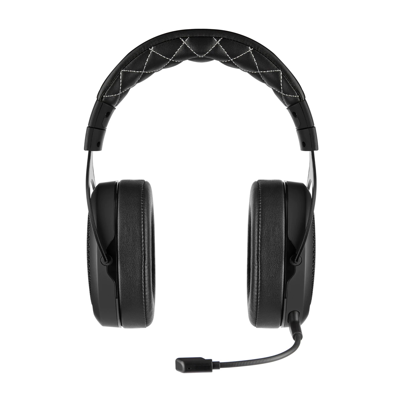 -CA-9011211-NA-Gallery-HS70-PRO-CARBON-15
