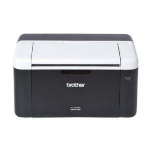 HL1212W Impresora brother