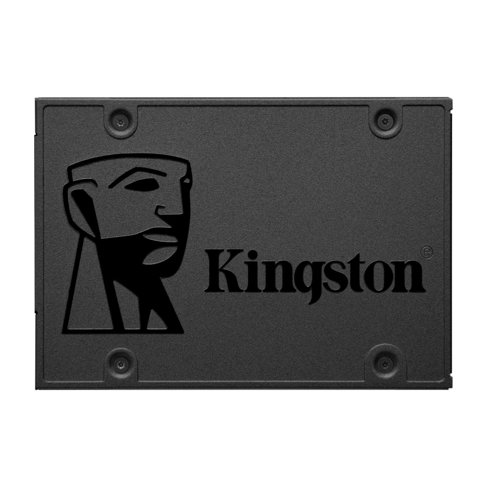 ktc-product-ssd-a400-sa400s37-120gb-1-zm-lg