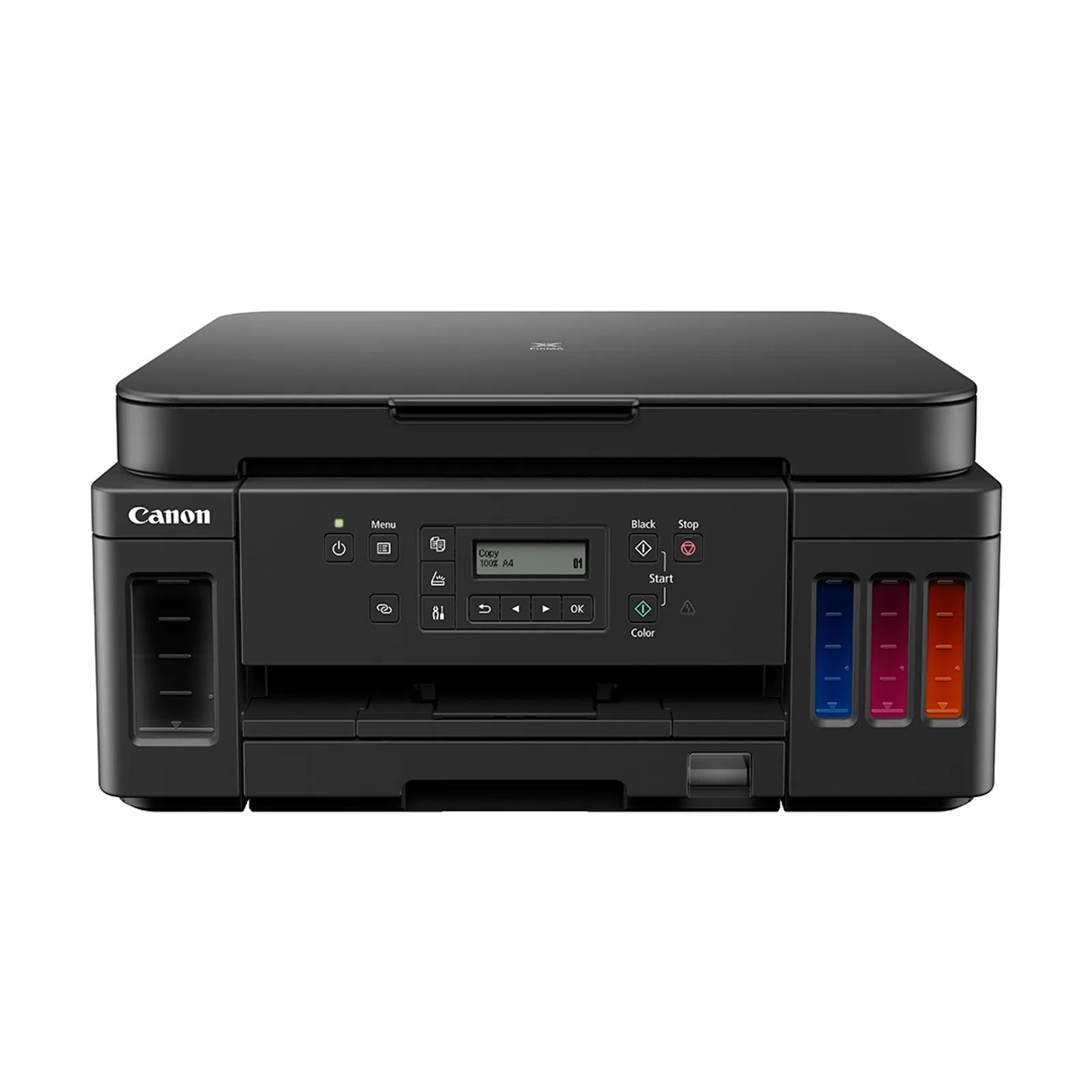 impresora-multifuncional-canon-pixma-g6010-13803317848
