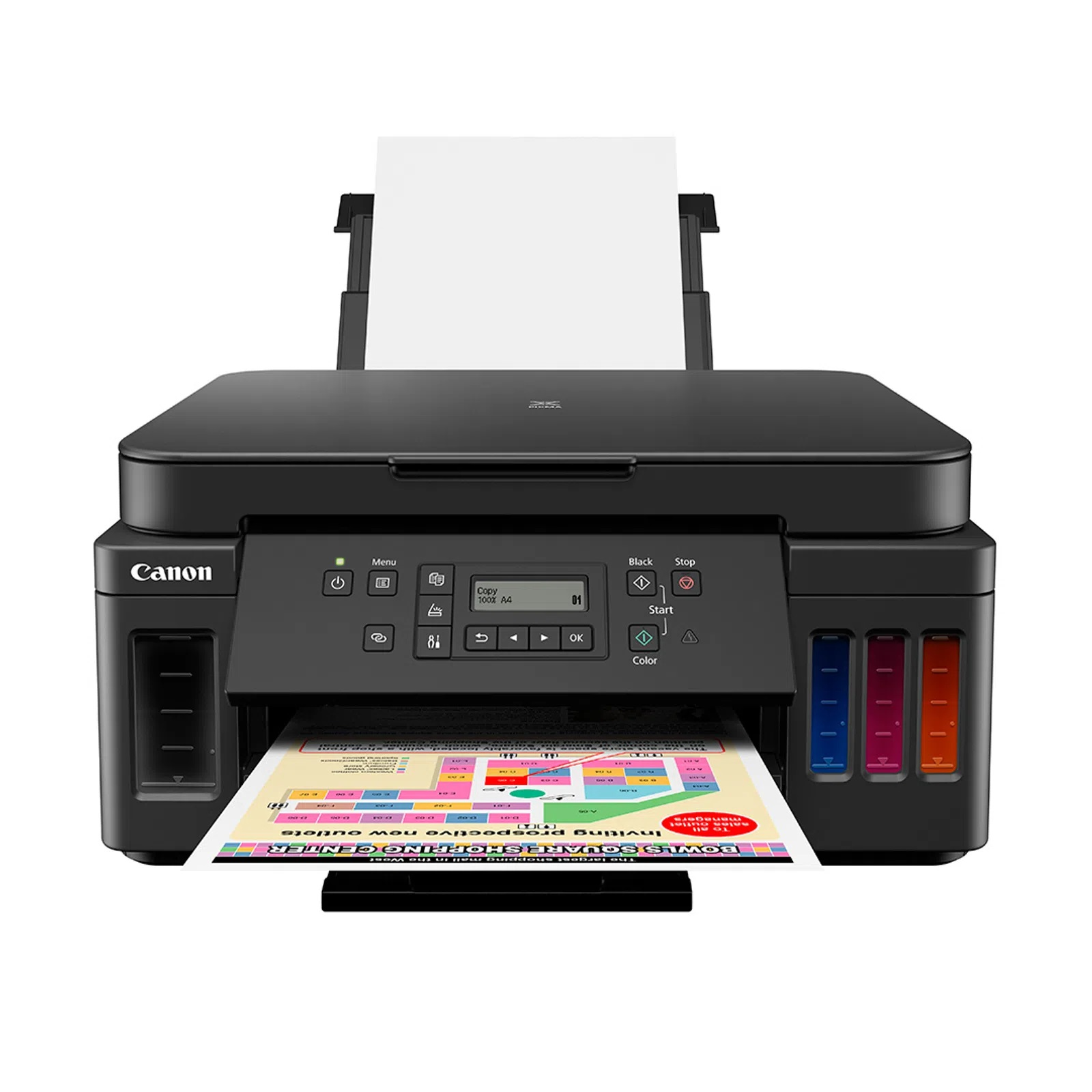 impresora-multifuncional-canon-pixma-g6010-3-13803317848