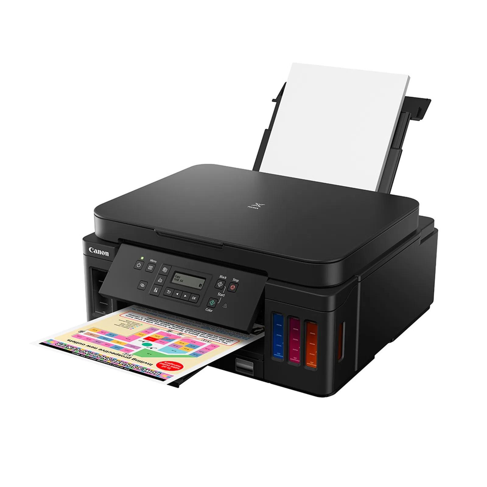 impresora-multifuncional-canon-pixma-g6010-4-13803317848