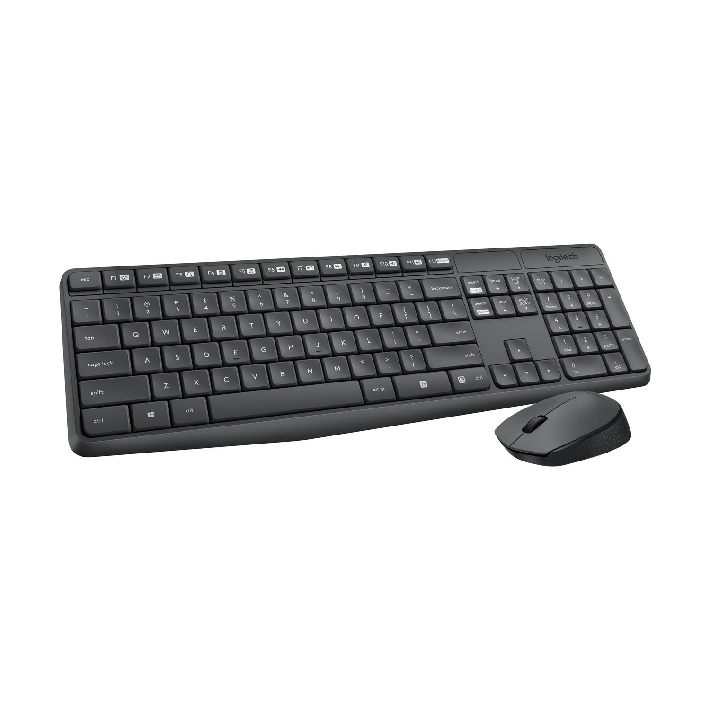 logitech_920_007897_keyboard_mouse_keyboard_english_1363544