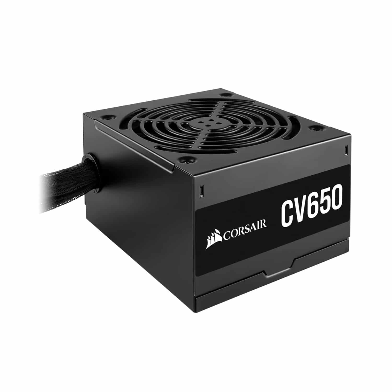 CV650_01