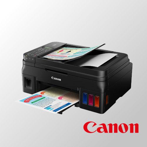 Canon_2