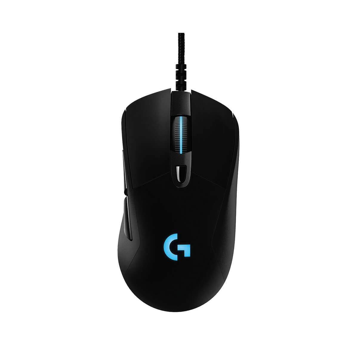 G403-01