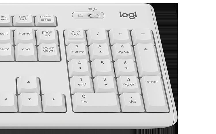 Logitech-4998318219-mk295-feature-02-mobile