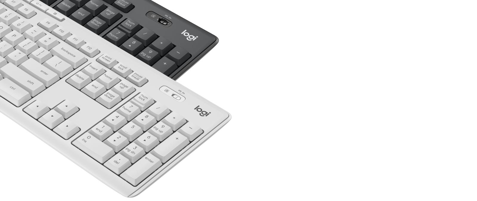 Logitech-5000074030-mk295-feature-06