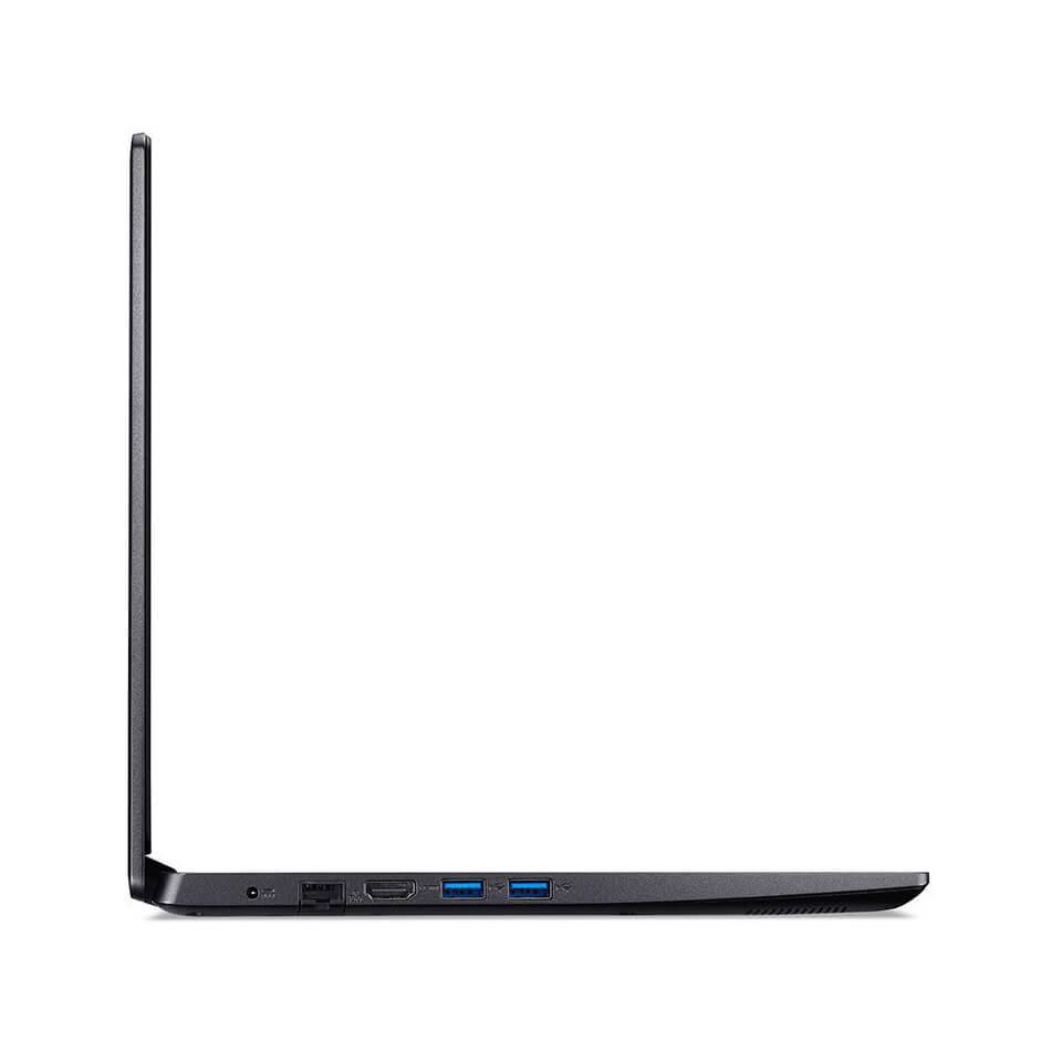 0041690_laptop-aspire-3-14-ryzen-3-3250-a314-22-r6vm-4gb-1tb-win-10-homenegro