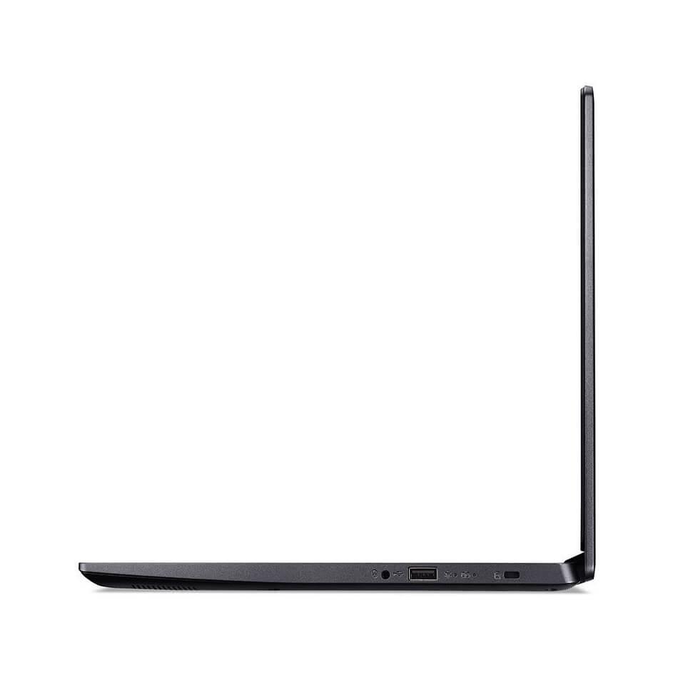 0041691_laptop-aspire-3-14-ryzen-3-3250-a314-22-r6vm-4gb-1tb-win-10-homenegro