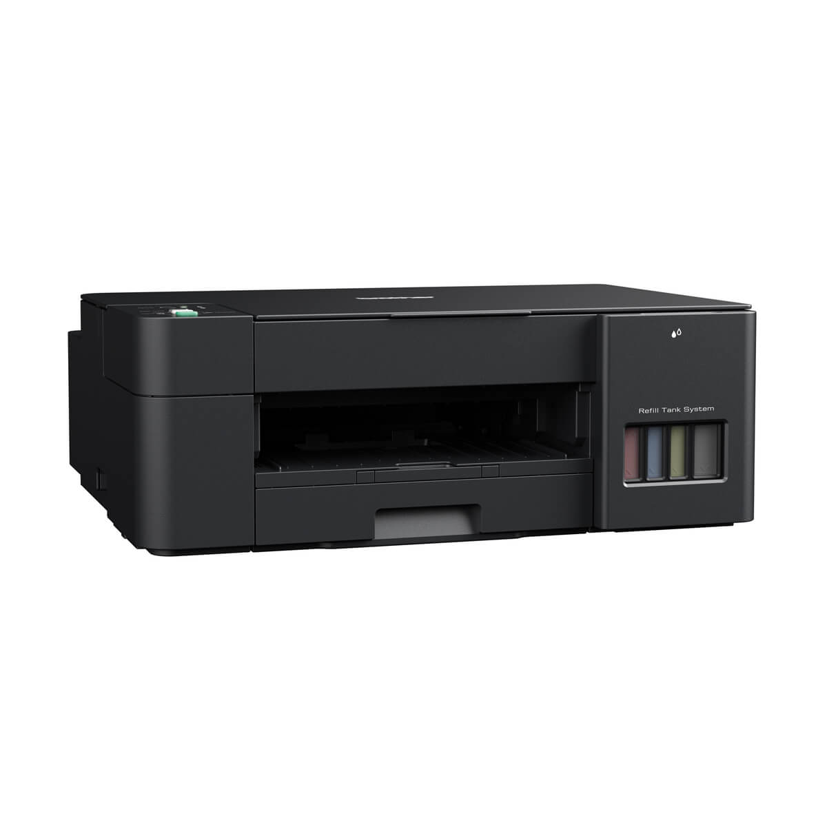 DCP-T220_02