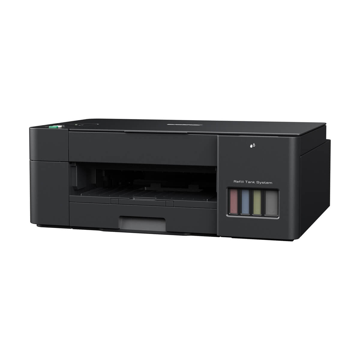 DCP-T220_03