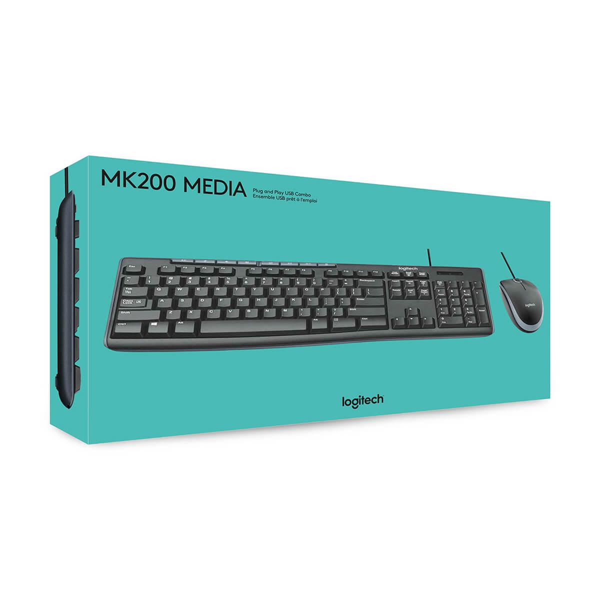 MK200-05