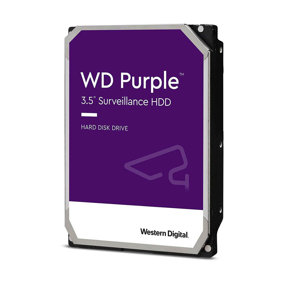 WD20PURZ-01
