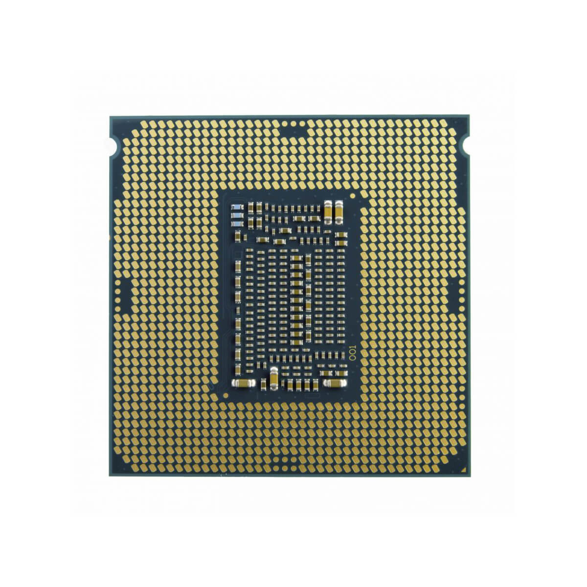 BX80701G5925-03