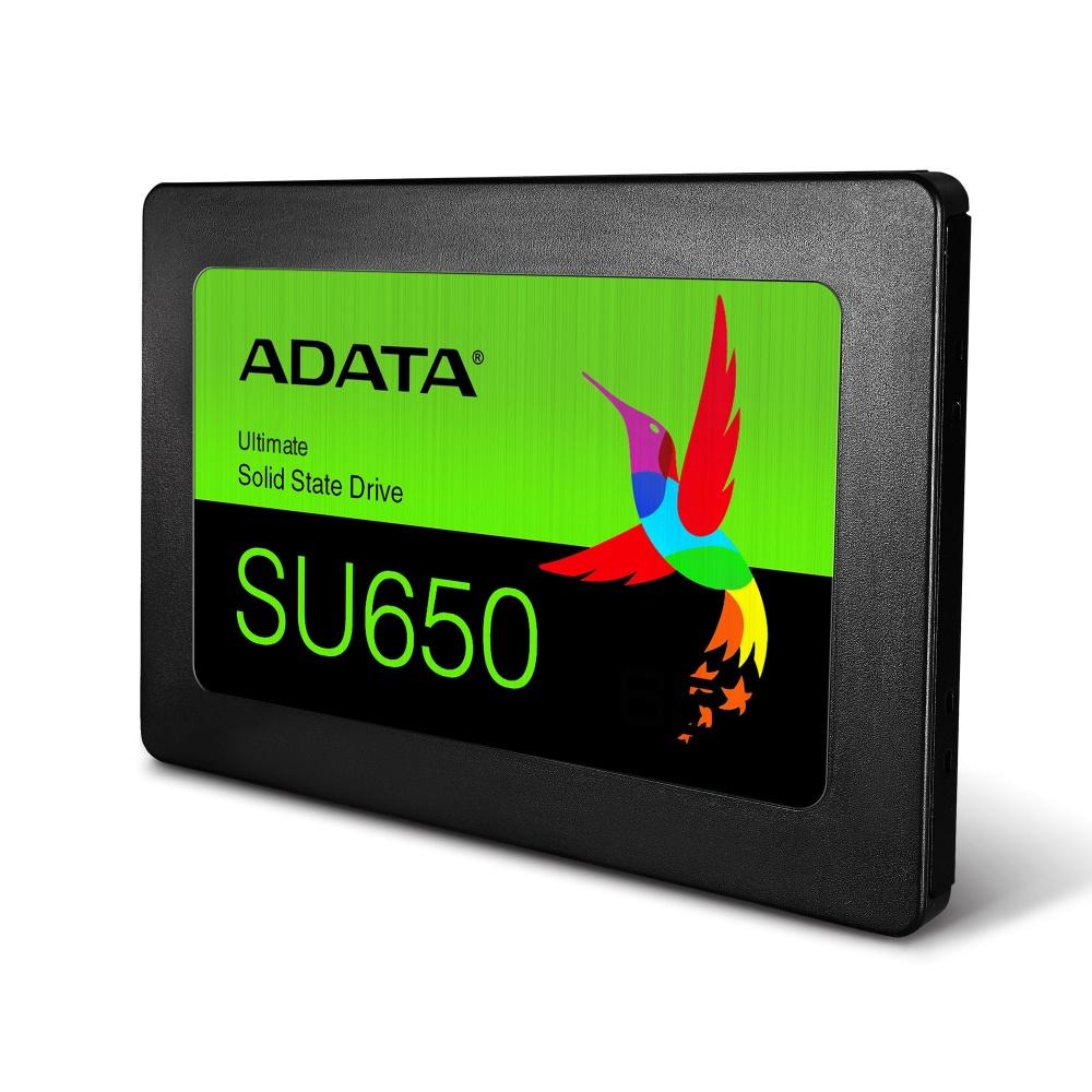 CP-ADATA-ASU650SS-480GT-R-3