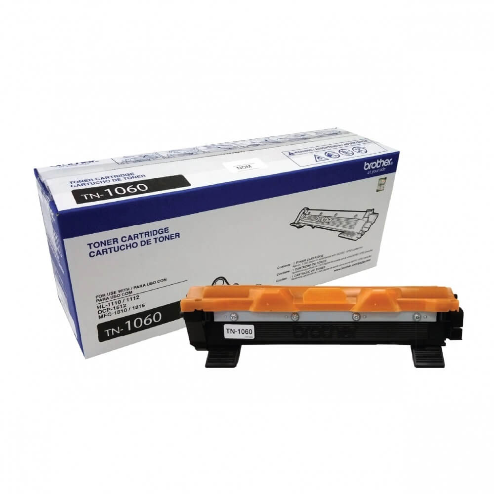 CP-BROTHER-TN1060-1