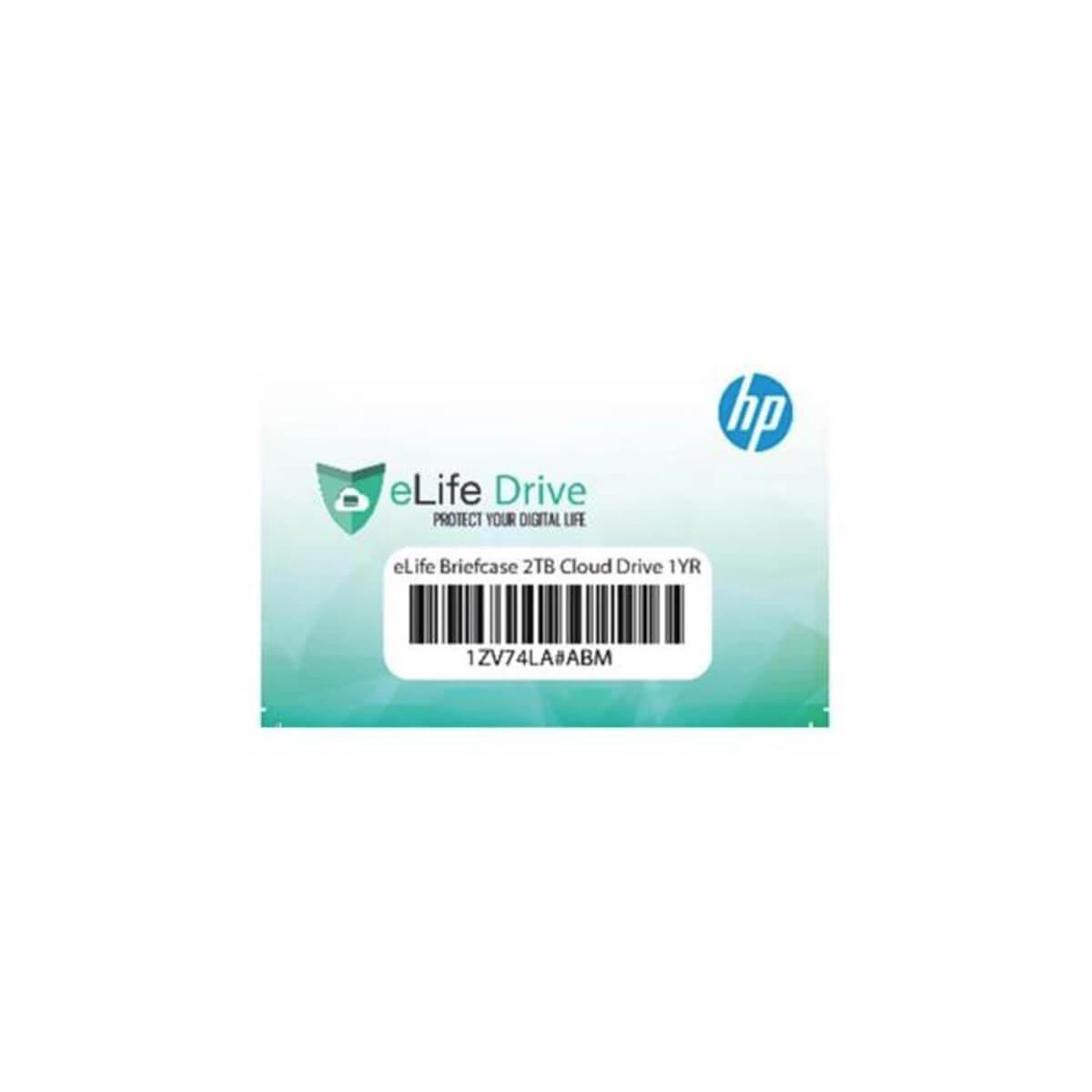 Certificado-02
