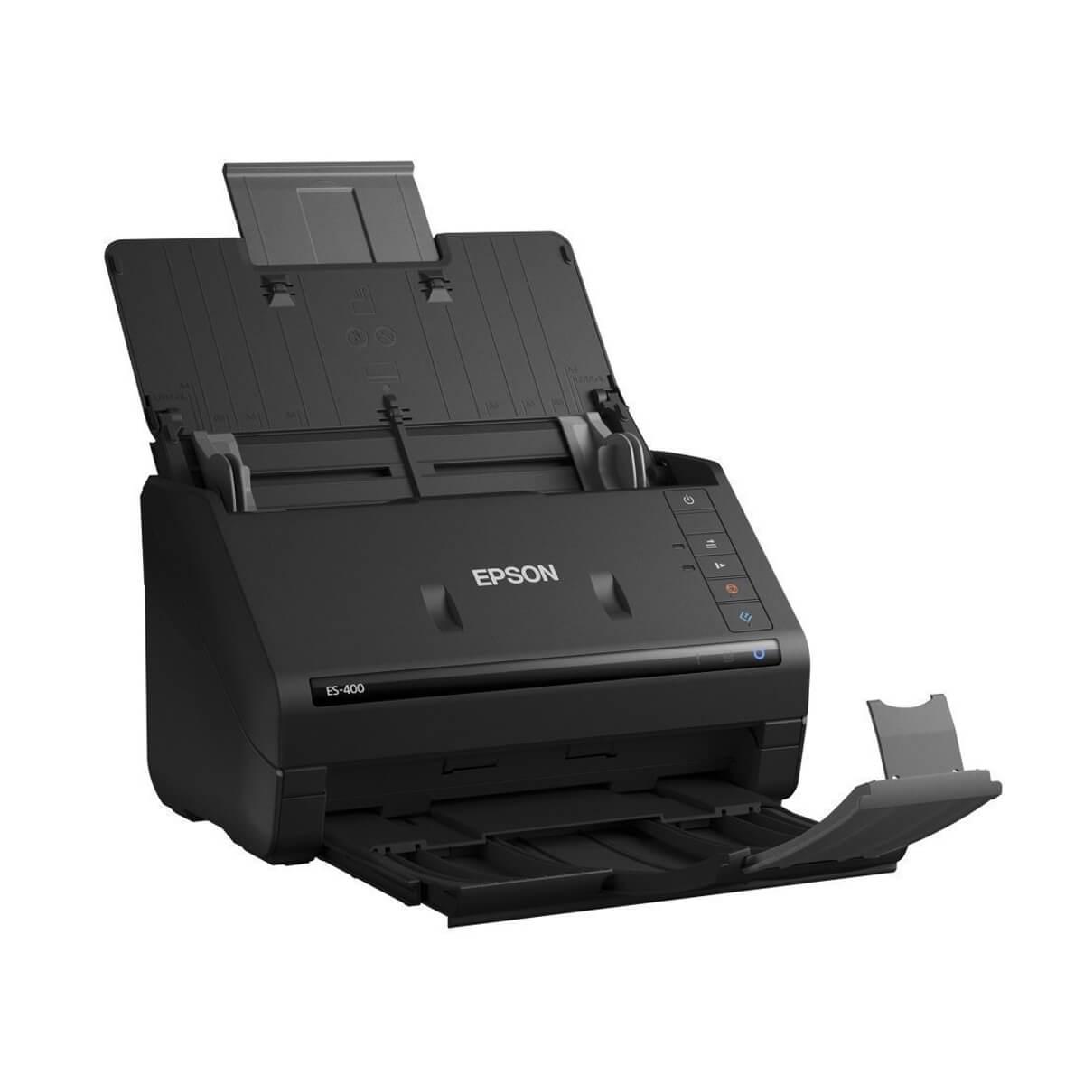 ES-400-03