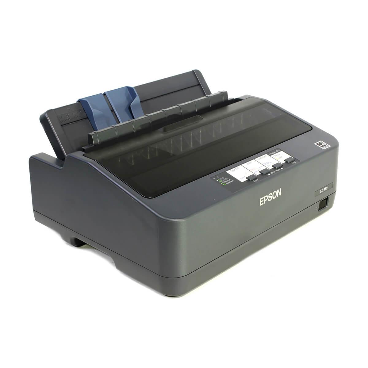 LX350-04