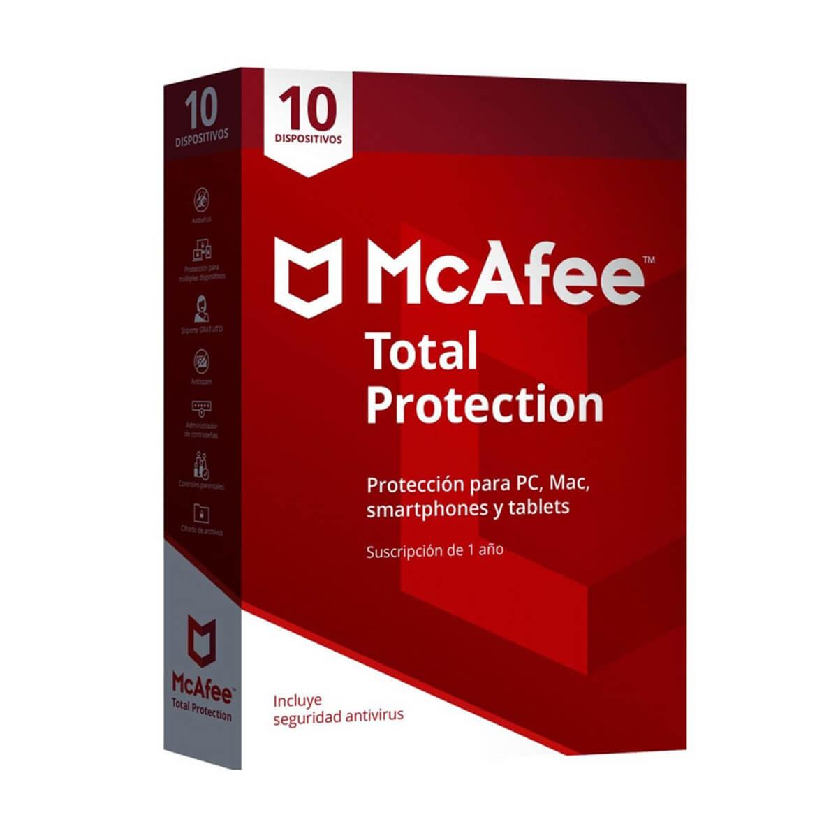 McAfee-Antivirus-01
