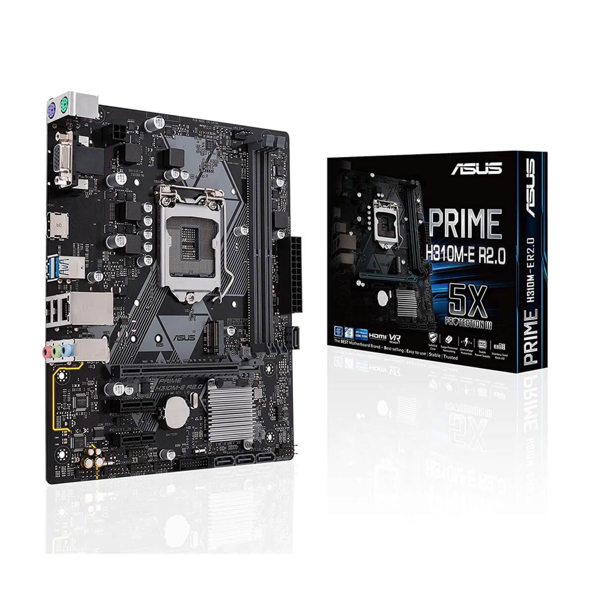 PRIME-H310M-E-R2-01