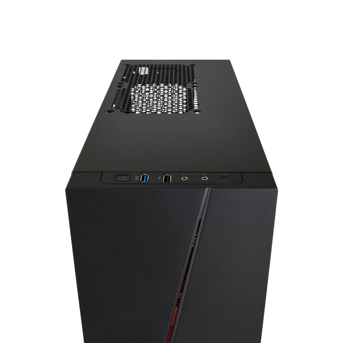 CC-9011138-WW-05