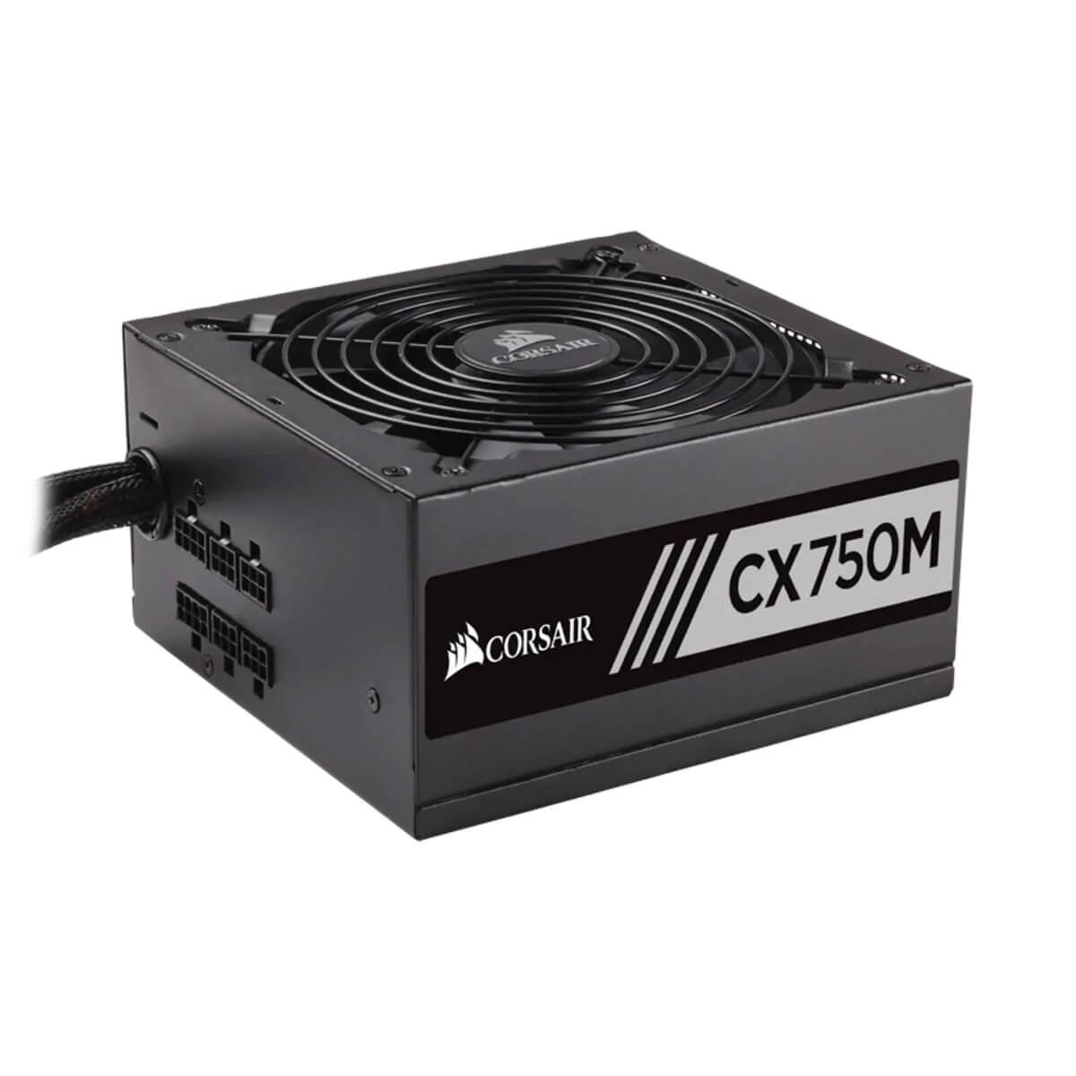 CX750M-01
