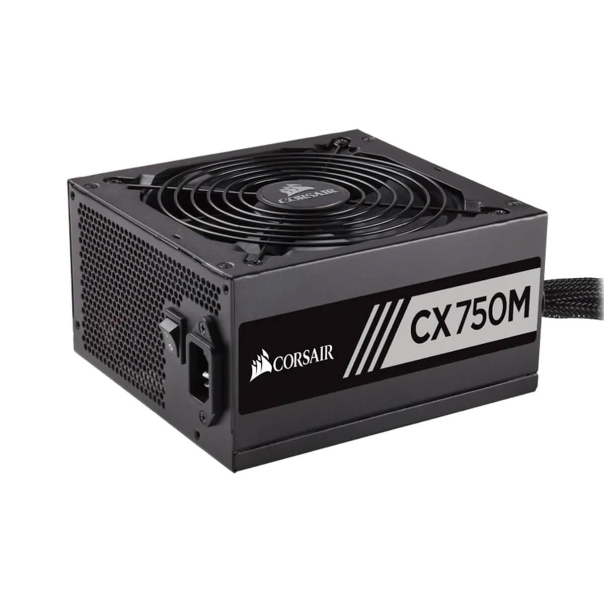CX750M-02