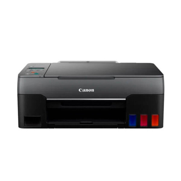 Multifuncional Canon G2160 Pixma