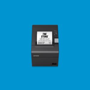 Mini Printers