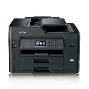 MFC-J6930DW Impresora inyección de tinta