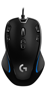 High_Resolution_PNG-G300s Refresh TOP BlueLed