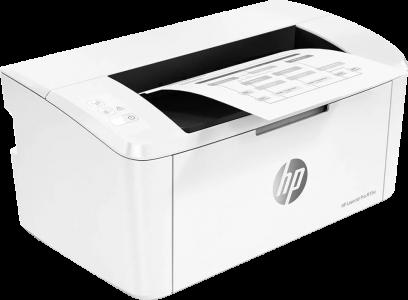 impresorahp